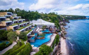 انانتارا اولواتو, عروض بالي, برنامج سياحي في بالي. السياحة في اندونيسيا