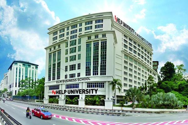 الدراسة في ماليزيا - افضل جامعات ماليزيا