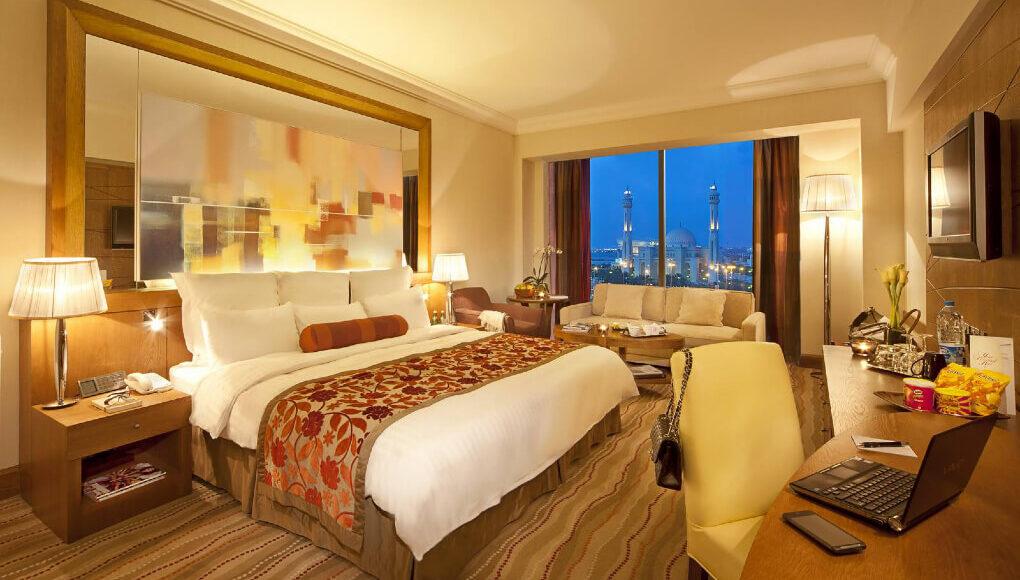 فنادق ماليزيا, افضل فنادق ماليزيا لعام 2021