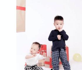 استيراد الملابس من فيتنام - ملابس الاطفال١