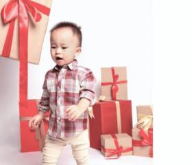 استيراد الملابس من فيتنام - ملابس الاطفال