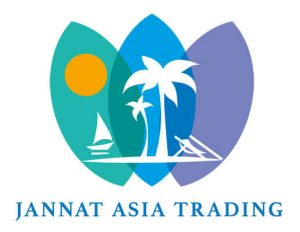 JANNAT ASIA TRADING SDN BHD