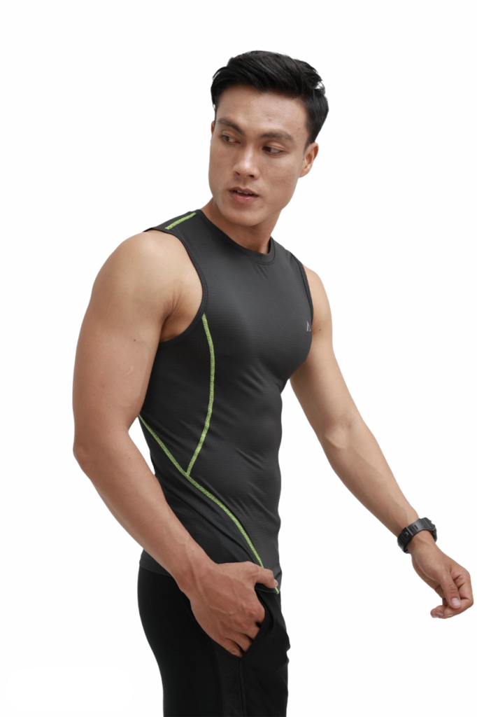 Wholesale Clothing - men sports collections