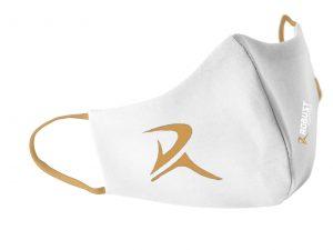 fabric mask custom design