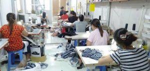 fabric mask manufacturer