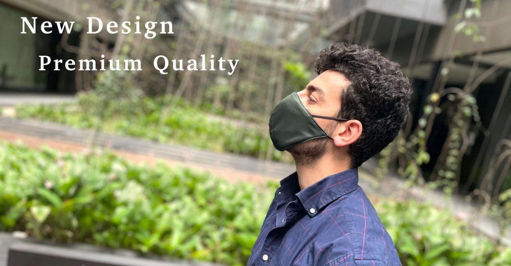 fabric mask jannat asia trading