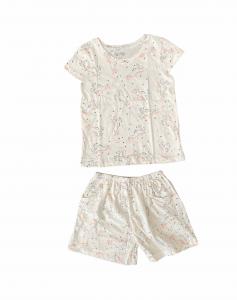 ds clothes wholesale