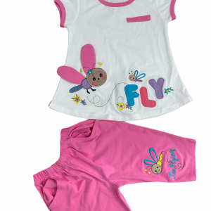 kids clothes for girls
