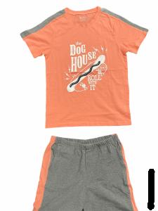 kids pyjamas wholesale