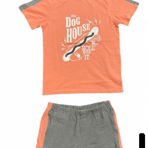kids clothes wholesale boys