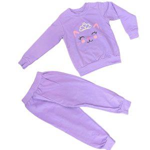 kids pyjamas jannat asia kids cloths (1)