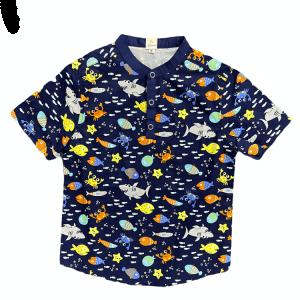 kids shirts wholesale jannat asia products