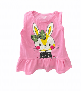 kids clothes wholesale collection