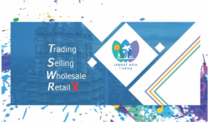 wholesale clothing supplier in vietnam