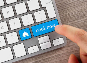 Online_booking