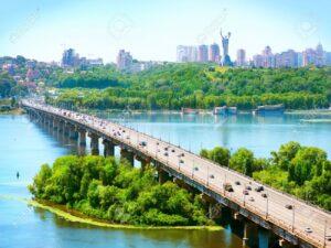 كييف اوكرانيا