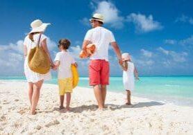 برنامج سياحي عائلي في ماليزيا السياحة في ماليزيا